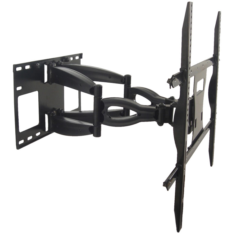 Articulating And Swivel Tv Wall Mounts