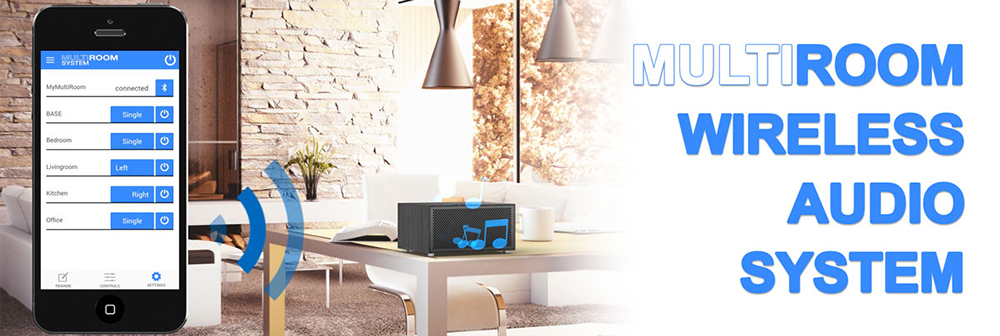AirPlay 2 Source · Home Theater Surround Sound Systems Multi Room Audio  Systems And