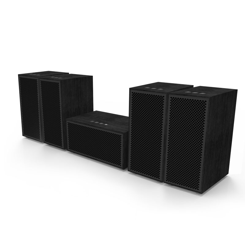 multiroom audio speakers multiroom audio systems and wireless whole house audio system. Black Bedroom Furniture Sets. Home Design Ideas