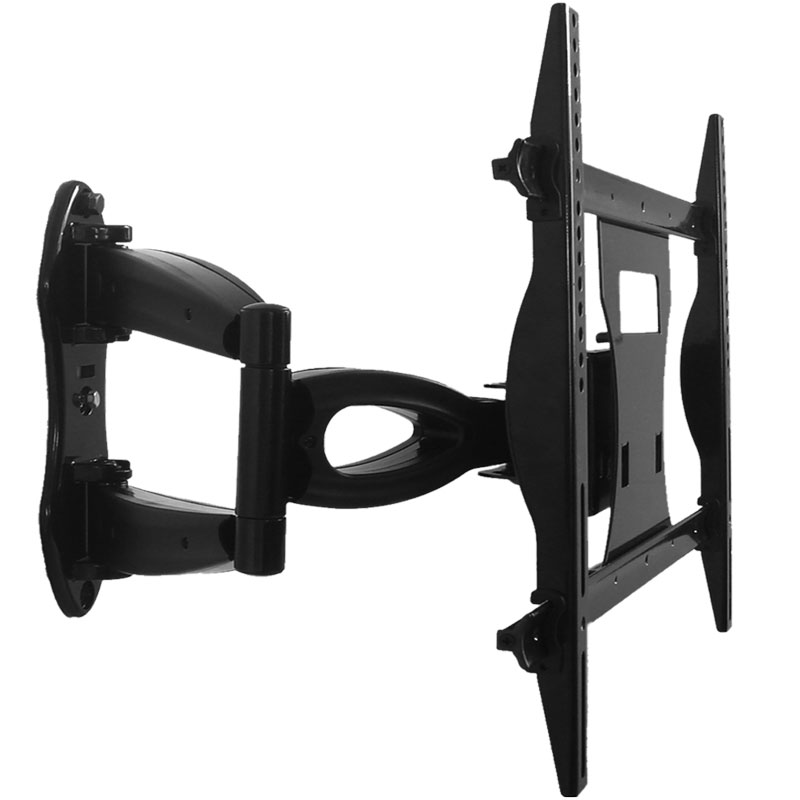 a654bde39906b Swivel TV Mount Corner Wall Mount 37 to 55 Inch for LCD