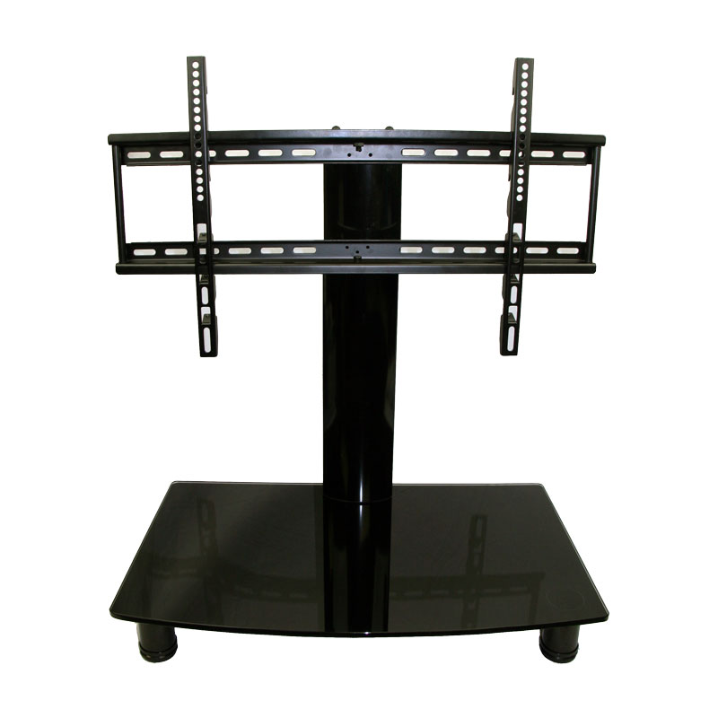 best service dfbe5 c463e Universal TV Stand with Storage - fits Samsung, Vizio, LG, Sony and more
